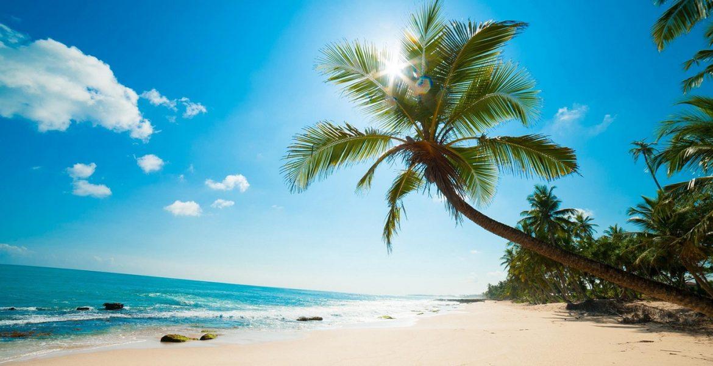Phu Quoc Vietnam spiaggia