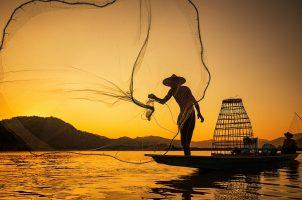 Viaggio Delle Meraviglie Del Vietnam 12 Giorni 1