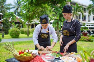 Tour di Cottura in Vietnam 10 giorni