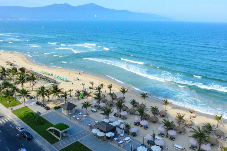 vietnam spiagge spiagga
