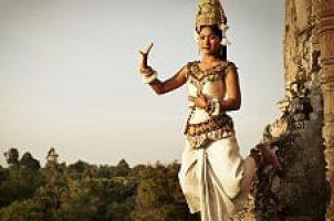 Essenze del , Vietnam e Cambogia 10 Giorni 6
