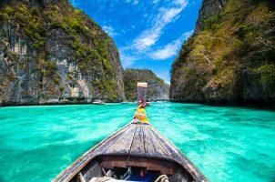 Viaggio Delle Meraviglie Del Vietnam 12 Giorni
