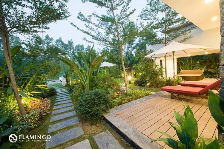 tipi turismo vietnam