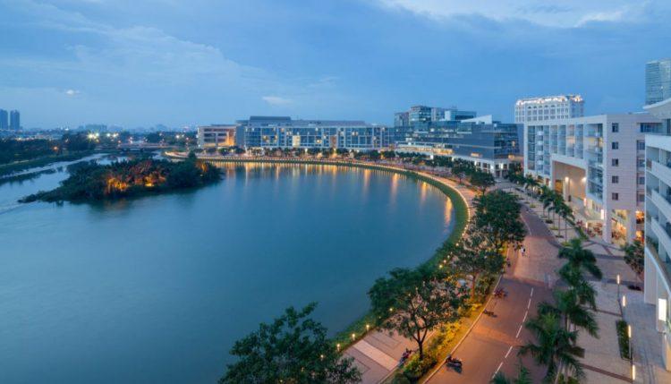 Saigon, Vietnam - Tour Vietnam e Cambogia