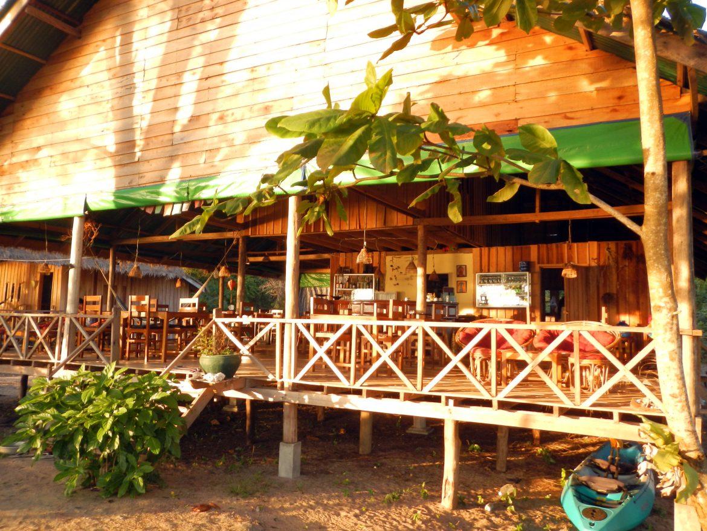 LA GUIDA COMPLETA DEL TOUR VIETNAM CAMBOGIA