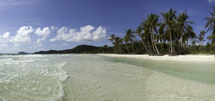 phu-quoc-spiaggia-stella-vacanza-al-mare-vietnam-cambogia