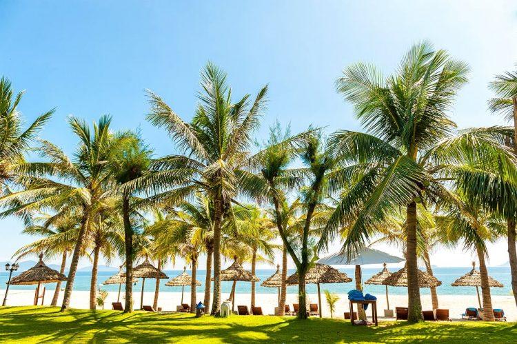 spiaggia-An-Bang-vacanza-al-mare-Vietnam-Cambogia