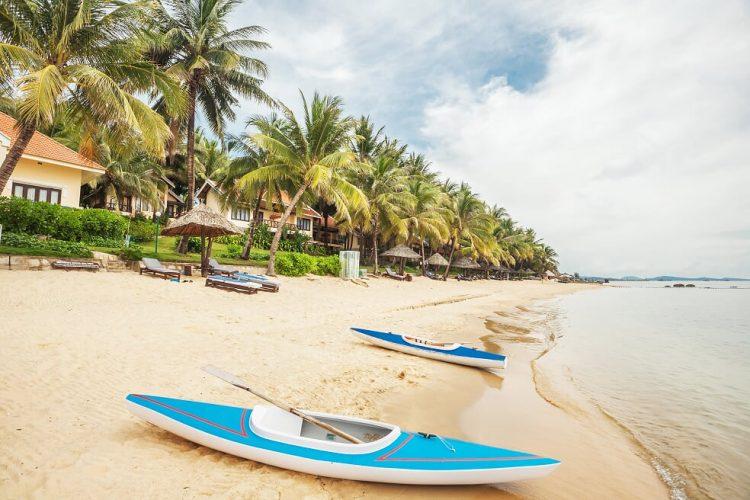 spiaggia-Long-vacanza-al-mare-Vietnam-Cambogia