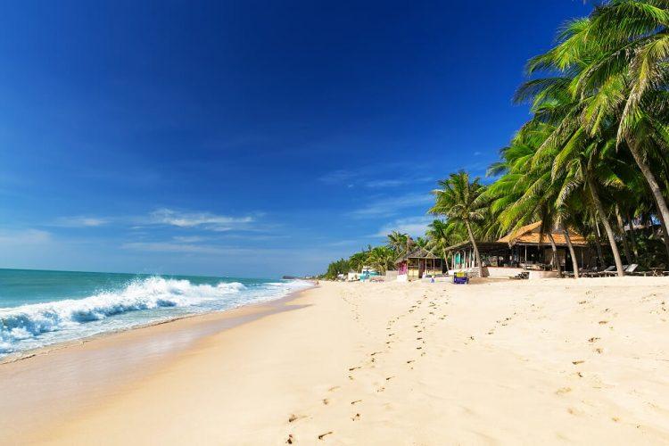 spiaggia-Mui-Ne-Vacanza-al-mare-Vietnam-Cambogia