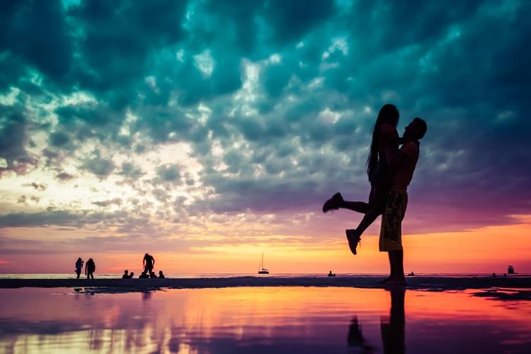 viaggio-romantico-Vietnam-cambogia-cosa-vedere