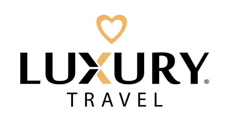 Luxury Travel Logo - Saigon Vietnam