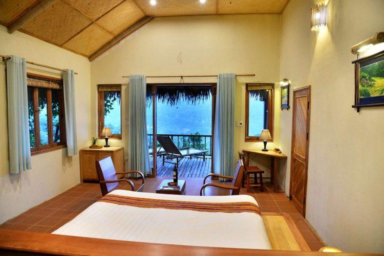 Pu Luong Retreat-Vietnam resorts