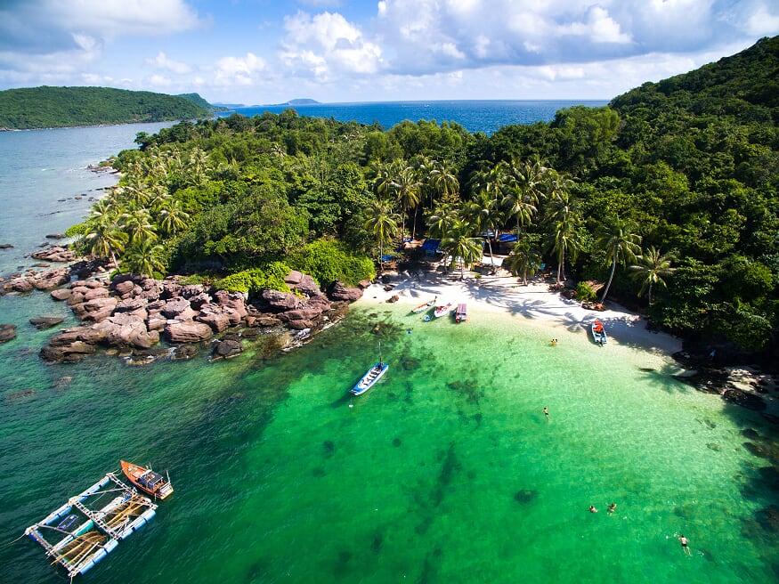 isola-Vietnam-Cambogia-features