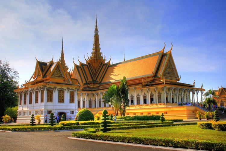 pagoda-d'argento-Scoperta-cultura-indocinese