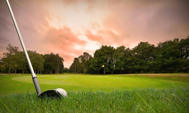 Phoenix Golf Resort - Golf Vietnam Cambogia