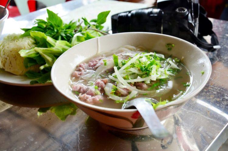 Le migliori cose da fare per scoprire la cultura e la storia del Vietnam e della Cambogia