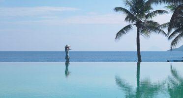 Vacanza per Famiglia in Vietnam nei 8 giorni