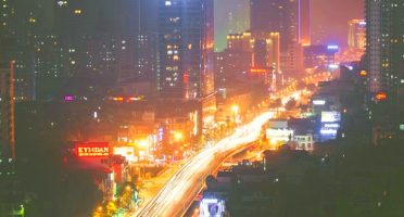HANOI – LA CAPITALE MERAVIGLIOSA DEL VIETNAM