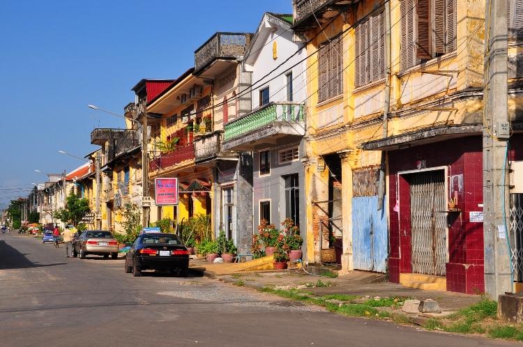 La guida completa di Sihanoukville – Il paradiso dell'Oceano Pacifico