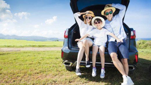 Cose da fare sud est asiatico bambini famiglia