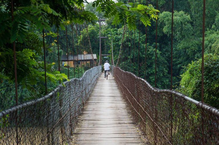 Vietnam e Cambogia 10 giorni