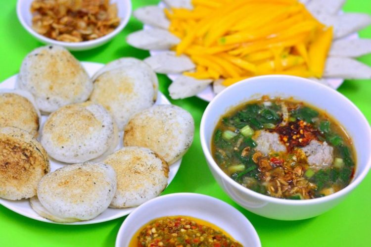 La guida completa di Phan Thiet , Vietnam