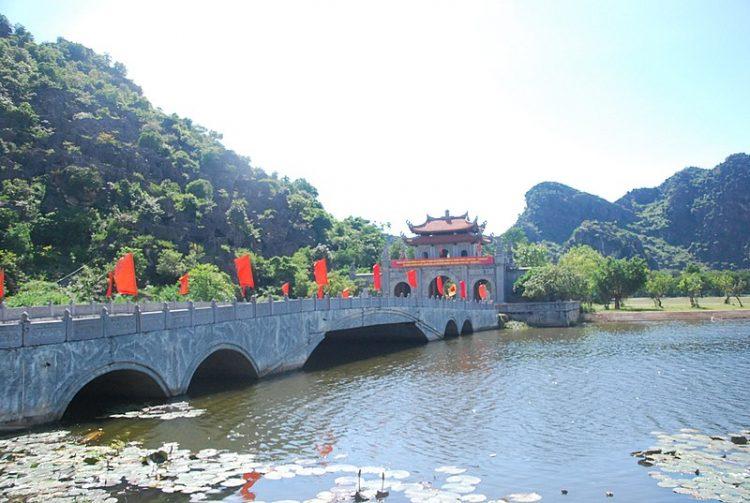 Tam Coc - Ninh Binh: cosa fare nella gemma nascosta del Vietnam