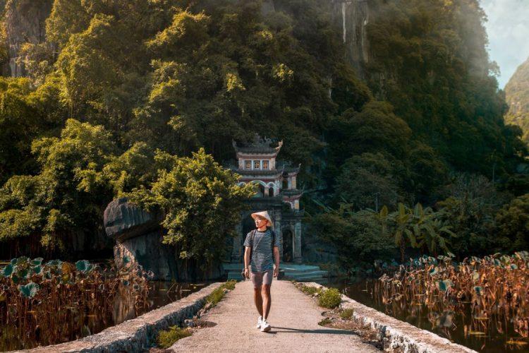 Consigli per viaggio: 10 modi per risparmiare denaro dedicati al tuo viaggio