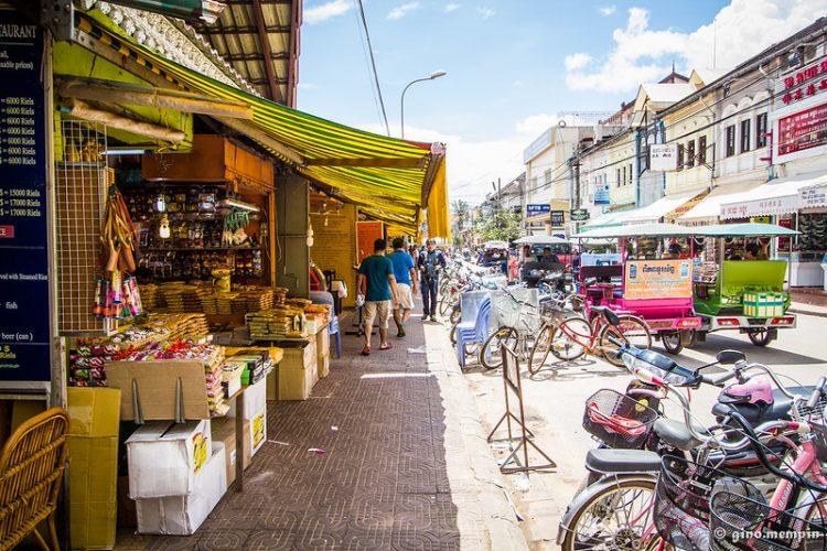 cambodia-market