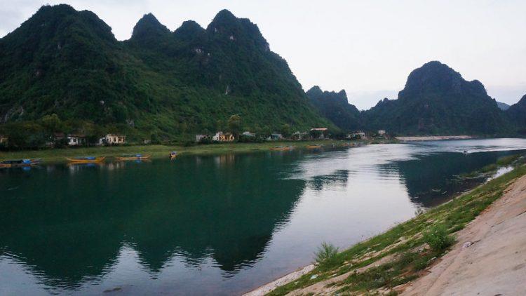 phong-nha-ke-bang-national-park-vietnam