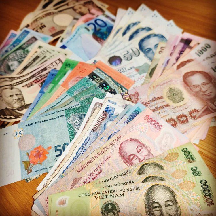 change-money