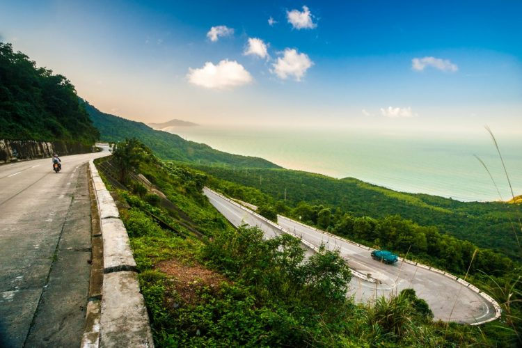 hai-van-pass-vietnam