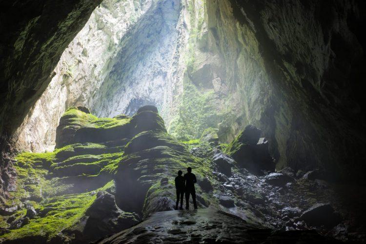 son-doong-cave-viet-nam