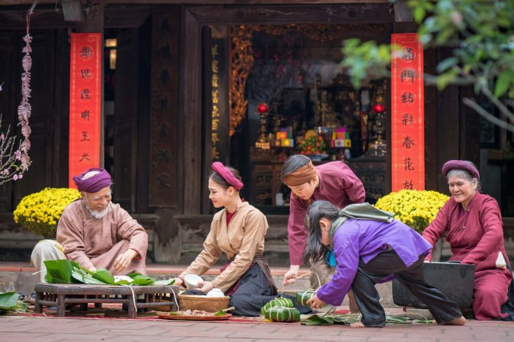 traditional-tet-holiday-vietnam