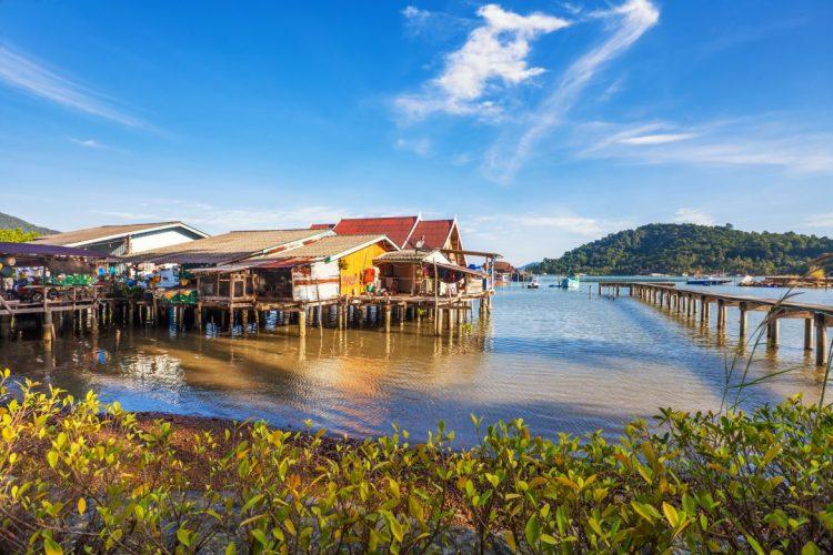 sieam-reap-cambodia