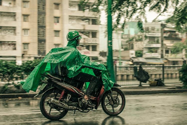 Consigli e suggerimenti per stare al sicuro in Vietnam