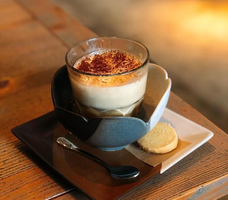 """AVERE UN BELLISSIMO AMORE CHIAMATO """"CAFFÈ VIETNAMITA"""""""