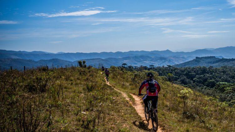 phong-nha-adventure-cycling-vietnam